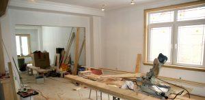 اجاره بخاری برای کارهای ساختمانی - h[hvi fohvd